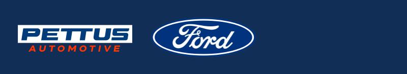 Pettus Ford De Soto